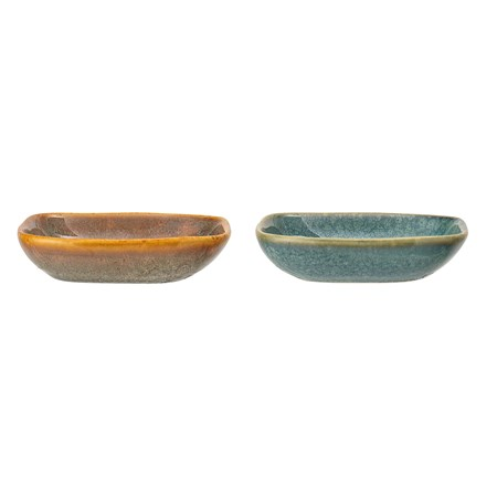 Aime Serving Dish, Multi-color, Kivitavara