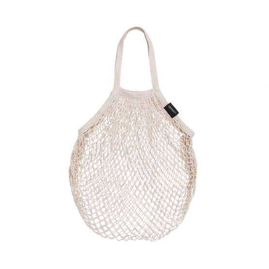 Bag Net Offwhite