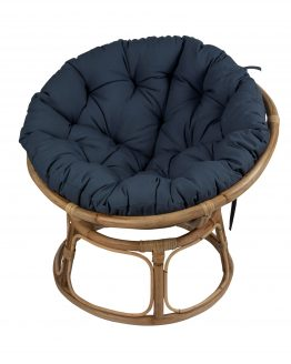 Chair Round Small