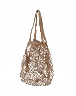 Bag Net Camel