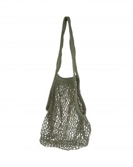 Bag Net Green