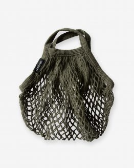 Bag Net Small Green