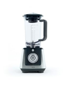 BPF-1200S Power Fuel Blender, 1,5 L