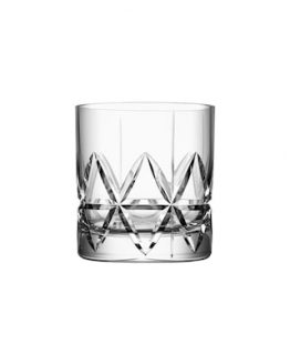 Peak Double Old Fashioned 4-pack 34cl